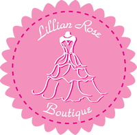 Lillian Rose Boutique